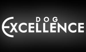 Logo_Dog_Ecellence