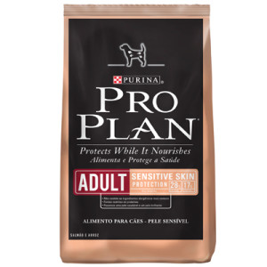 PROPLAN_SENSITIVE_3_KG
