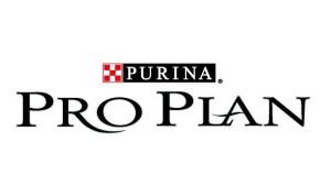 ProPlan_logo