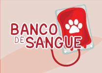 banco_sangue