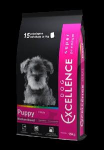 pacote_medium_puppy